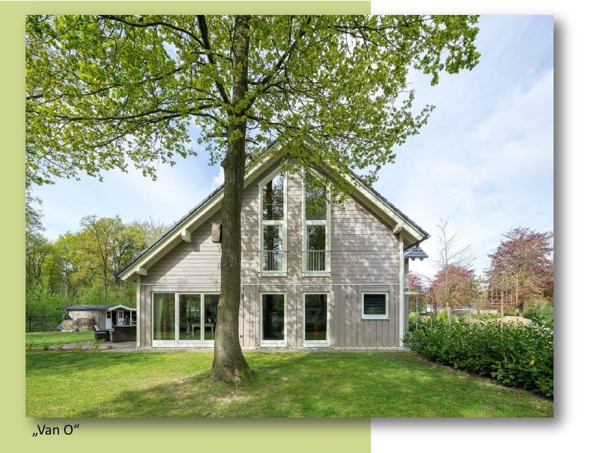 Grand designs german modular house house and home design for German home designs